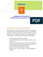 9sampieripropuestascuantitativaymixtas-130411114337-phpapp02