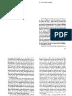 UN MUNDO a PARTE - El Oficio Del Científico - Pierre Bourdieu - UAM AZCAPOTZALCO