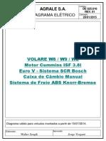 B1275EFE56DD25B083257DE700393409_DE 625.016 REV.1 DIAGRAMA ELET. W8-W9-WL ISF ABS EV.pdf