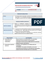 Formato Módulo II - Unidad 3