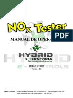 Manual_Operação_NOx Tester_Ver_1.0.pdf