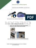 PROCEDIMENTO DE TESTE NOx.pdf
