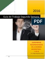 Guía_módulo1_semana2_miguel_angel_zilvetty.pdf