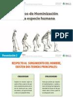homonizacion.pdf