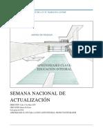 AGENDA Curso Nacional Actualización.docx