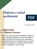 Higiene y salud ambiental.pptx
