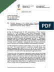 West Elementary Environmental Assessments Executive Summary
