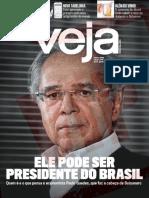 [VIPS] VEJA 2596 - 17.08.pdf