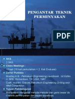 1. Pengantar PTP from slideshare.pptx