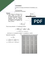 1.1. Ecuaciones de Boussinesq