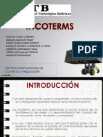 incoterms-diapositivas.pptx