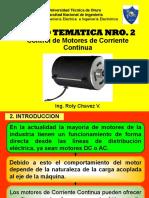 2.- UNIDAD TEMATICA NRO. 2.pdf