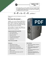 12kVDoubleTierPanel.pdf