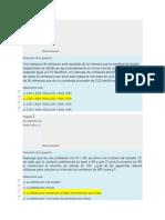 282018166-Parcial-1-Estadistica-Inferencial-15d15.pdf