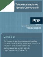ELT3632 Tema4 Conmutacion - OFICI.pdf