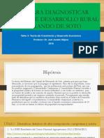 1531400325269_TALLER 3 GUIA DIAGNOSTICO  TESIS DE SOTO.pptx