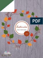 Lecciones 01 y 02 de Septiembre..pdf