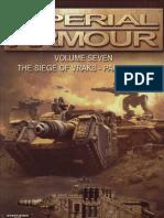 Imperial_Armour_Vol_7_-_The_Siege_of_Vraks__part_3.pdf
