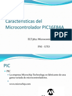 ELT3822A Tema3 Características del Microcontrolador PIC16F84A 2222.pdf