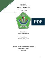 30-Heny kurniawati-Modul Kerja Proyek XII TKJ.pdf