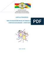CARTILLA-7JULIO-INICIAL--FINAL.pdf