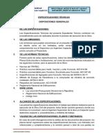 Informe-De-Topografia - Cn Dos de Mayo