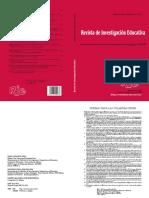 130821-Texto del artículo-506461-1-10-20110531.pdf