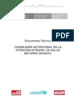 Documento Consejeria Ultima Version 20-05