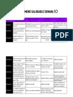 menu-reto10.pdf