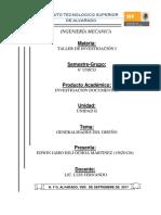 Estufa Ecologica.docx