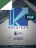 Engg Maths K-Notes(4).pdf