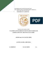 ADLD0000936.pdf