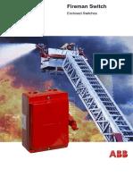 ABB-Fireman_Switch.pdf