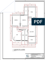 plant alvenaria casd Auto  modelo blank.pdf