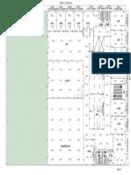 FloorPlan4-Electric-Telephone-and-Lighting-building floor4.pdf