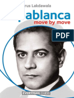 Capablanca – Move by Move.pdf