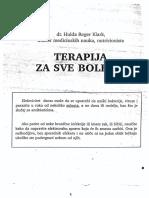 TERAPIJA ZA SVE BOLESTI.pdf