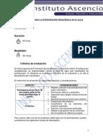 contenido ESTRATEGIAS PARA LA INTERVENCION DIDACTICA EN EL AULA (1).pdf