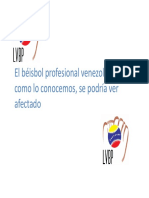 LVBP_leydeporte.pdf