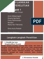 KEL 1-METLIT TUGAS 1.pptx