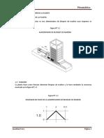 175038225-Problemas-resueltos-de-neumatica.docx