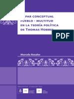 Colección Tesis ROSALES (1).pdf