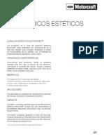Producto-Quimicos de limpieza.pdf