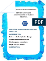MISION-VISION-VALORES-y-objetivos-avance-planeamineto (1).docx