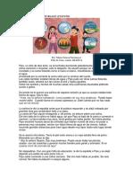 LOS DESASTRES NATURALES.docx