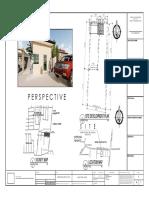 A1 (2).pdf