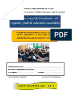 ECE - SECUNDARIA 2016.pdf