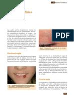 tfisica.pdf