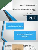 SISTEM dan STRUKTUR POLITIK.pptx