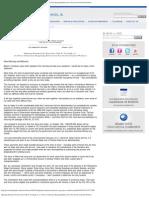 PRESS RELEASE (10.5.10)_ Governor John P. de Jongh, Jr. Re Retroactive Partial Payment